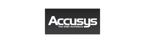 Accusys Solutions