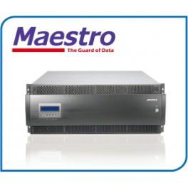 Maestro 42S/R 10G iSCSI RAID