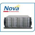 Nova 40S/R 8G FC 24 bay