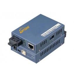 OPT-1300S25