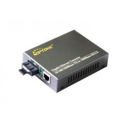 OPT-2200S20